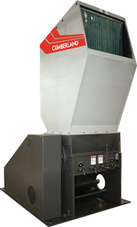 The Granulator Superstore